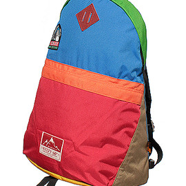 KELTY - Party Day Pack 60th  12SS
