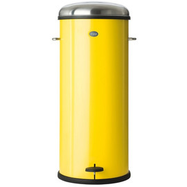 VIPP - Waste Bins
