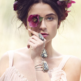 Free People - Beauty