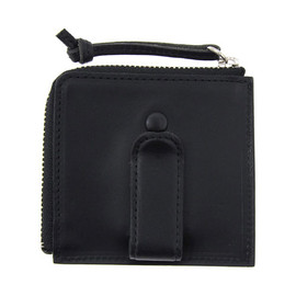 PORTER - PORTER/LEASH(311-04716)COIN CASE&MONEY CLIP