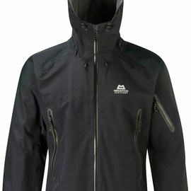 Mountain Equipment - Kamchatka Jacket