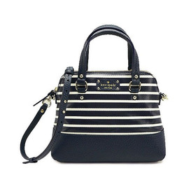 kate spade - GROVE COURT STRIPE MAISE