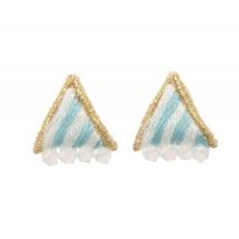 patterie - roomsSHOP|patterie PRISM STRIPE PIERCE