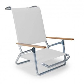 Telescope - Casual Light 'n Easy Low  Beach Chair