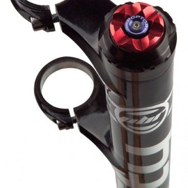 Cannondale - LEFTY Speed PBR