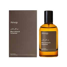Aesop - Marrakech Intence
