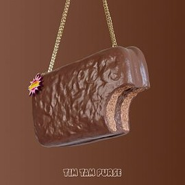 RommydeBommy - TIM TAM PURSE
