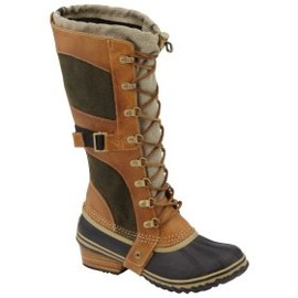 SOREL - Conquest Carly