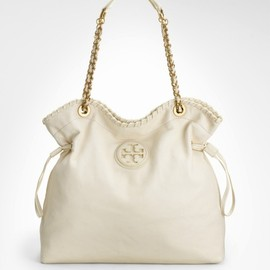 TORY BURCH - for Summer♡