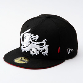 newera raiders