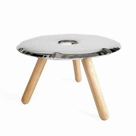 Zieta - UFO Coffee Table
