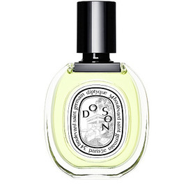 Diptyque - DIPTYQUE EAU DE TOILETTE<br />DO SON(ド ソン)の画像
