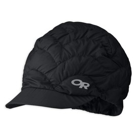 Outdoor Research - ARIA BEANIE™