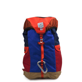 Epperson Mountaineering - Mandarin/Mariner Climb Pack