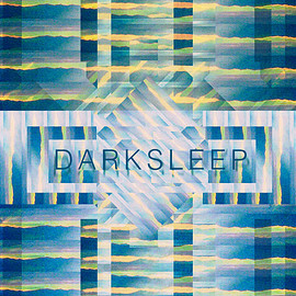 Darksleep - singles