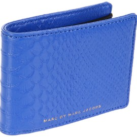 MARC BY MARC JACOBS - NIFTY GIFTY PYTHON TRADITIO