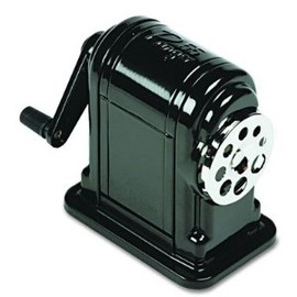 Boston Ranger - 55 Pencil Sharpener