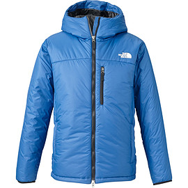 THE NORTH FACE - Trango Parka