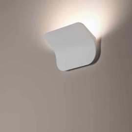 Rotaliana - Tide W0 LED wall lamp by Rotaliana