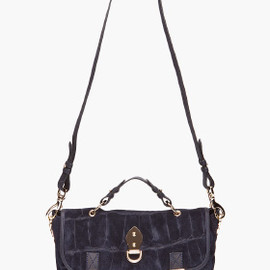 MULBERRY - Tillie Satchel