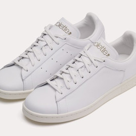 adidas originals - Stan Smith for colette