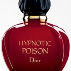 Christian Dior - Hypnotic Poison