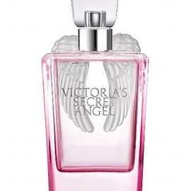Victoria's Secret - Angel Eau de parfum