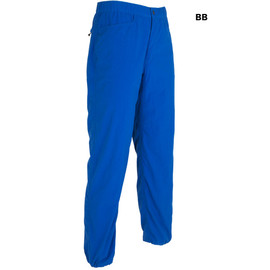THE NORTH FACE - REMEX PANT