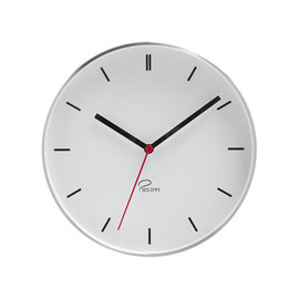 Philippi - Motion Wall Clock