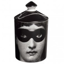 Fornasetti - Burlesque Scented Candle