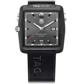 TAG Heuer - Professional Sports Watch Golf watch
