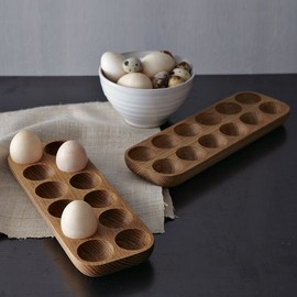 west elm - Egg Crate