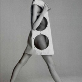 andre courreges - andre courreges theredlist