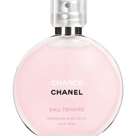 CHANEL - CHANCE EAU TENDRE HAIR MIST
