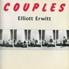 Elliott Erwitt - Couples