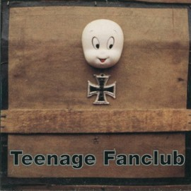 Teenage Fanclub - Concept