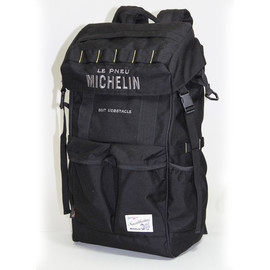 Michelin - Grand- 4waybag/Black