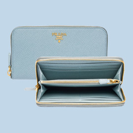 SATIN CLUTCH WITH APPLIED COLORED STONES