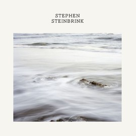 Stephen Steinbrink - Arranged Waves