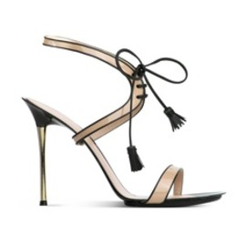 NEW IN: Gianvito Rossi