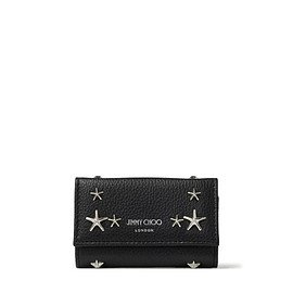 JIMMY CHOO - Jimmy Choo NEPTUNE