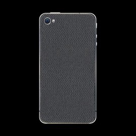 THINGING - Phone Back for iPhone4S & 4
