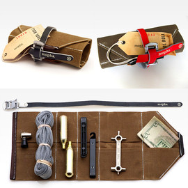 Mopha - Tool Roll