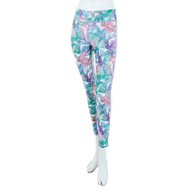Shawnee - Shawnee rush leggings