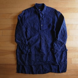 Keeper Shirt Flannel Check