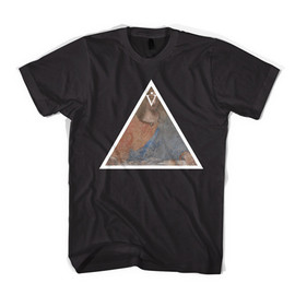 LORD GRAPHIC TEE