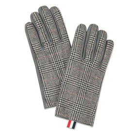Thom Browne - GrenCheck Glove