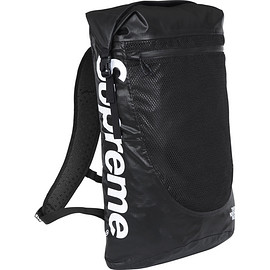 Supreme, THE NORTH FACE - Waterproof Backpack