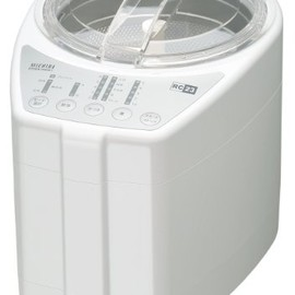 MICHIBA KITCHEN PRODUCT RICE CLEANER 匠味米 Premium White MB-RC23W