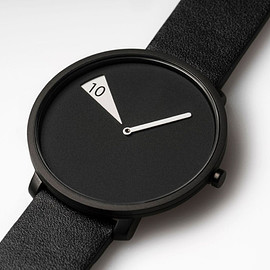 Sabrina Fossi Design - Freakish Watch
